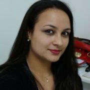 Juliana Meyer Montenegro