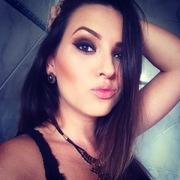 Fernanda Hirt
