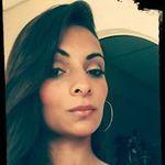 Monique Silva
