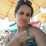 Janiele Alves