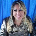 Gisa Rodrigues