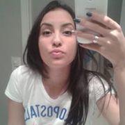 Ana Beatriz Araujo