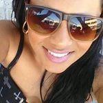 Regiane Mendes