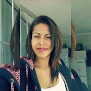 Josiane Aparecida Farias Pereira
