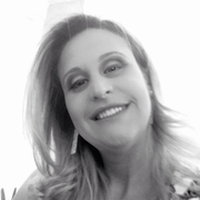 Beth Monteiro