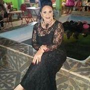 Dilma Lourenço