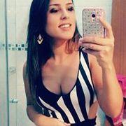 Caroline Almeida Dorster