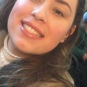 Ester Borges