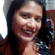 Siméia Tavares