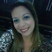 Paulinha Faria