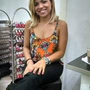 Rosangela  Hair