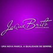 Jaque Brito