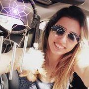 Sarah Henriques de Araújo