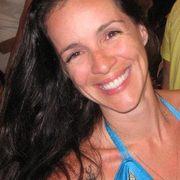 Amanda Kuhlmann Angerami