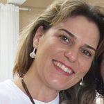 Tatiana Miani