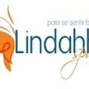 Esmalteria Lindahh Spa