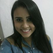 Izabel Cavalcante