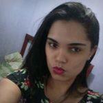 Kessia Santos