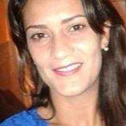 Bruna Sersen