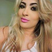 Marlley Cunha Lima
