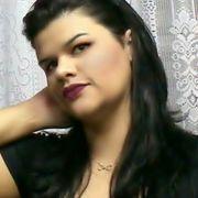 Poliana Santos Ferreira