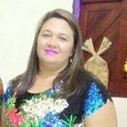 Tiana Ilza