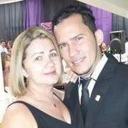 Rosalina Miranda Chaves