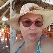 Claudia Anisio