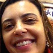 Nataele Machado