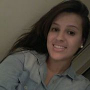 Evelyn Araujo