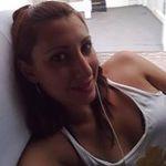 Evelin Silva