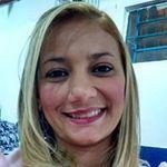 Taty Araujo