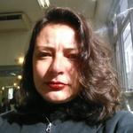 Monique Cordeiro Fraga