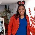 Lucineide Araújo da Silveira