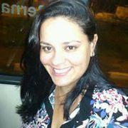 Sharlene Souza