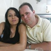 Fernanda Barbosa