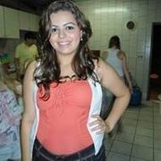 Jessica Adriano