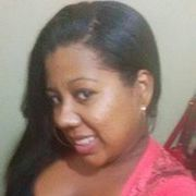 Rayanny Rodrigues