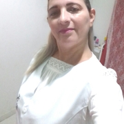 Ester  Costa