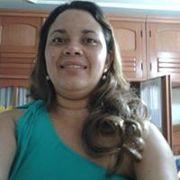 Tathiane Bento Alves
