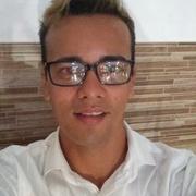 Juderlano Silva de Souza