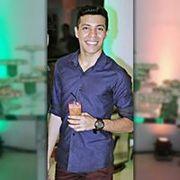 Rodrigo Rocha