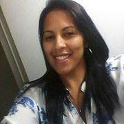 Ana Araujo