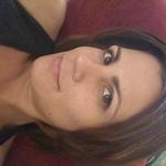Alice Feitosa