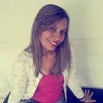Sandra Lima