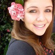 Raquel Sidegum