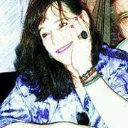 Eny Moraes