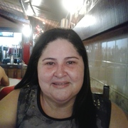 Maria Dourado de Oliveira