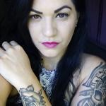 Vanessa Belcho