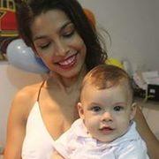 Talita Oliveira